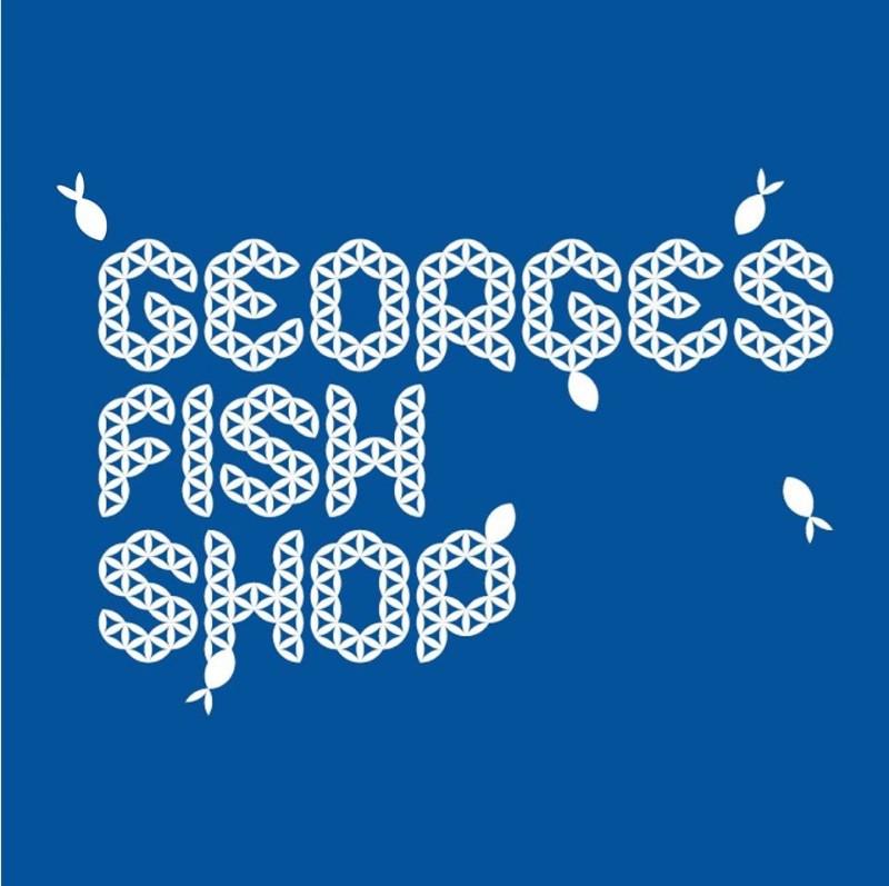 georges-fish-shop2