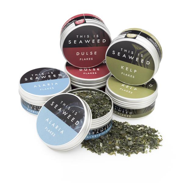 this-is-seaweed-items-1