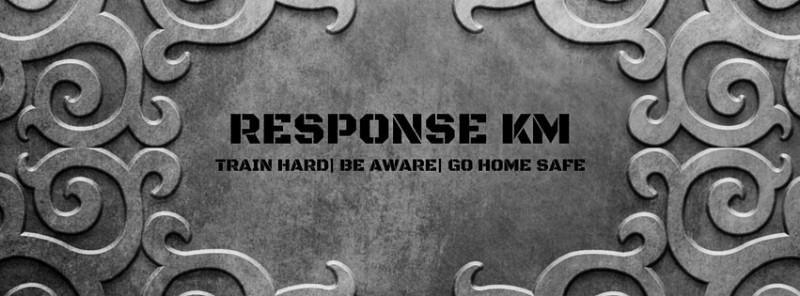 response-KM-header