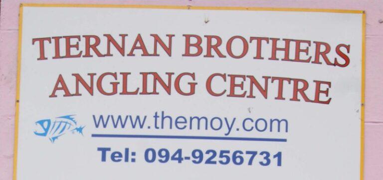 Tiernan-brothers-logo