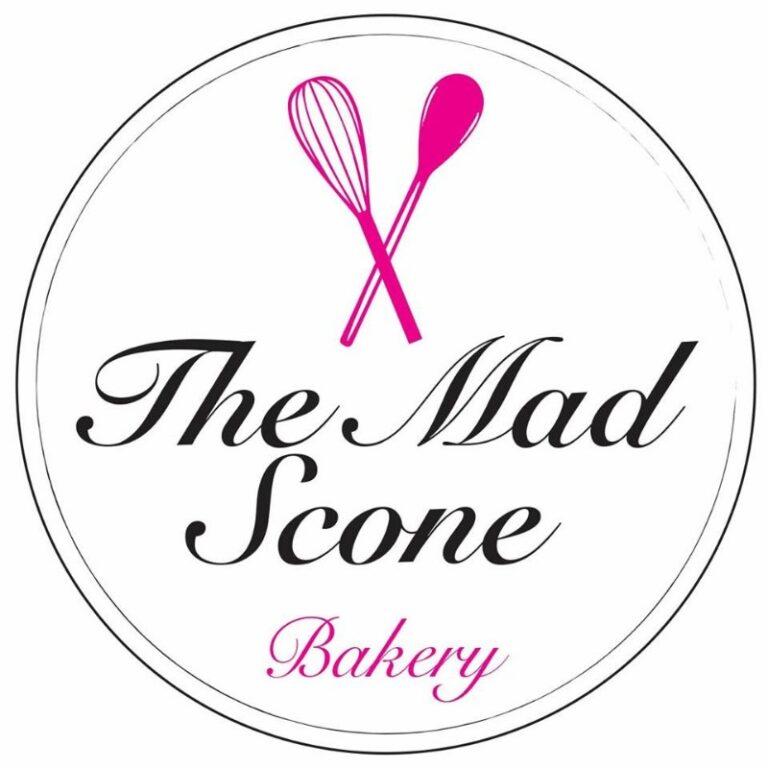 the-mad-Scone-logo