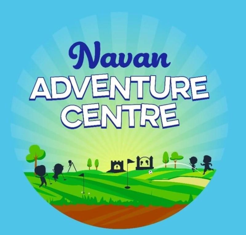 Navan1
