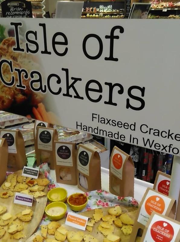 isle-of-crackers-1