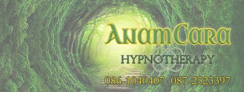Anam2