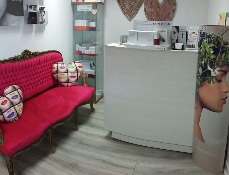 natasha-beauty-salon1