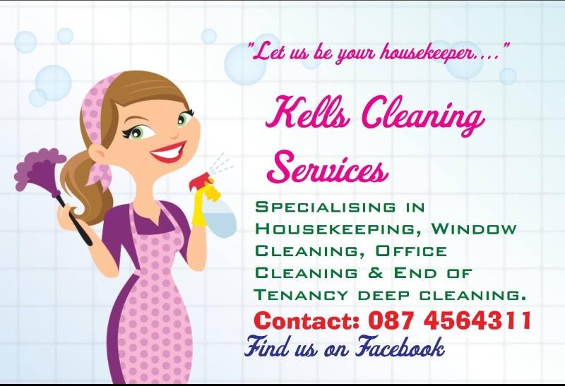 kells-cleaning-header-1