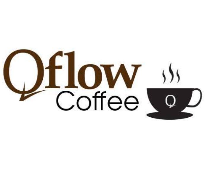 QFlow1