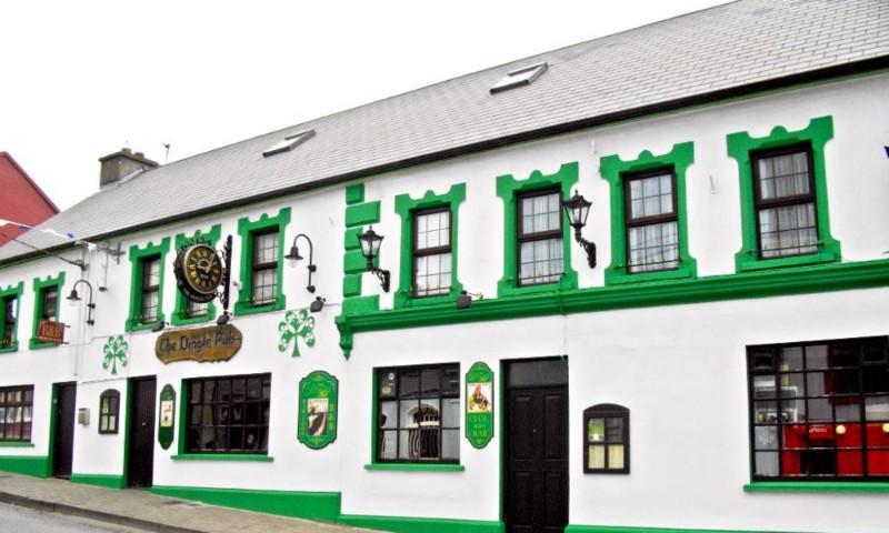 the-Dingle-pub-2