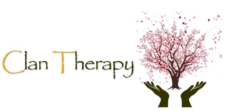 Clan-Therapy-logo-smaller