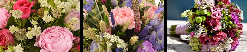 enchanted-florist-2