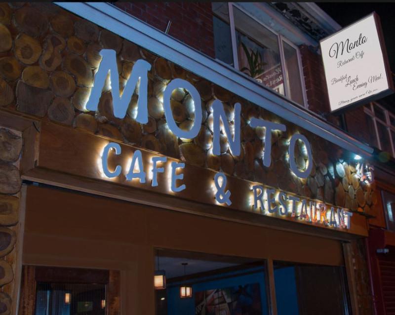 Montos1