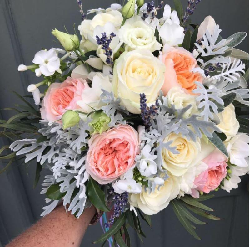 Joys-Flowers1
