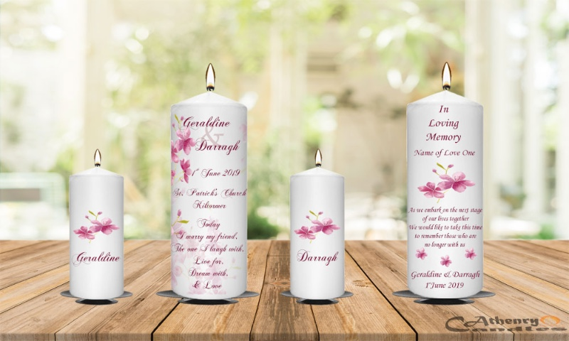 Athenry-candles-header