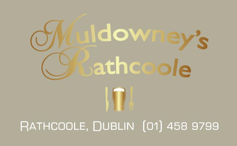 muldowneys1