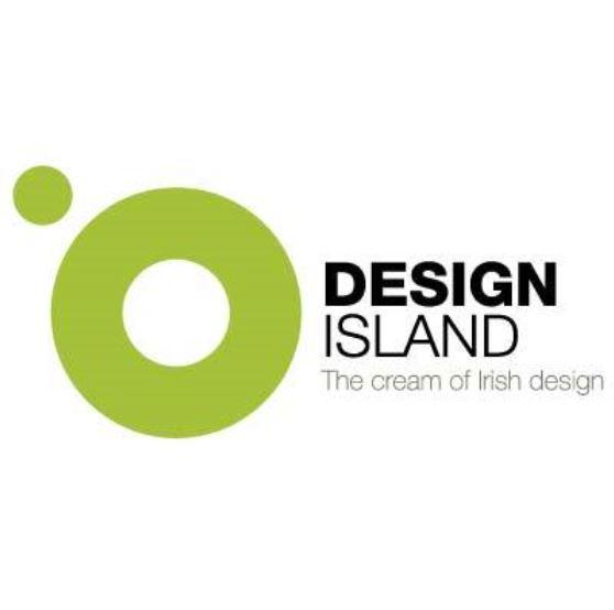 Design-Island