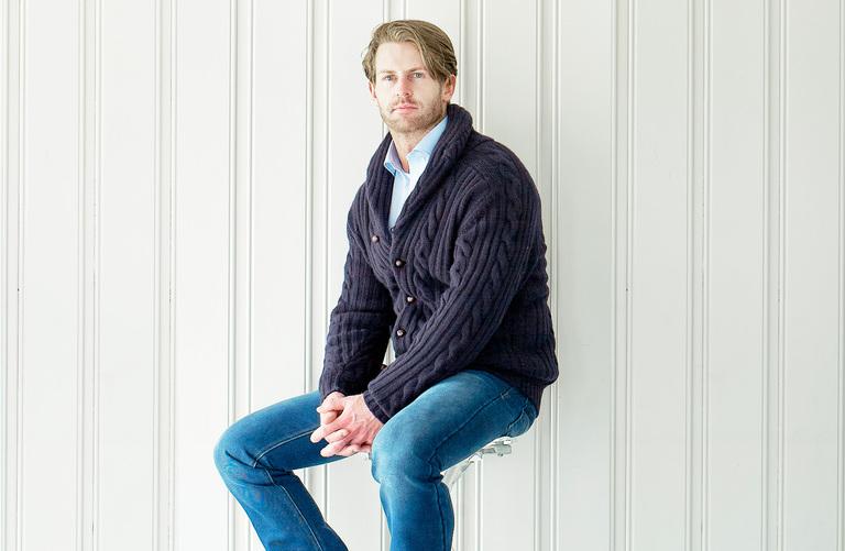 MONAGHANs cashmere men collection 768x501
