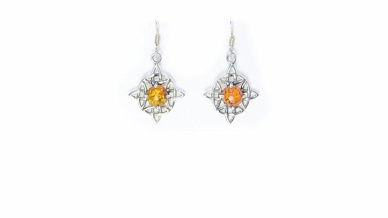 amber earings 768x432