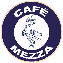cafe mezza logo 1