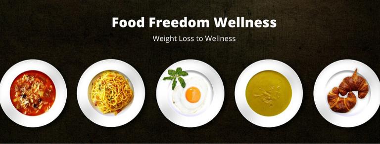 food freedom wellness header 768x292