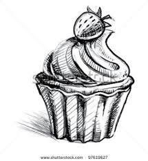 AJs Bakery Logo