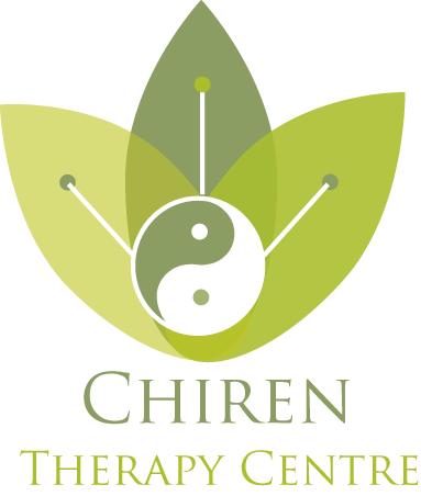 Chiren logo