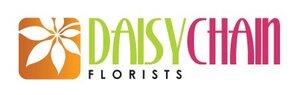 DaisyChain Florists on AskSpud.ie