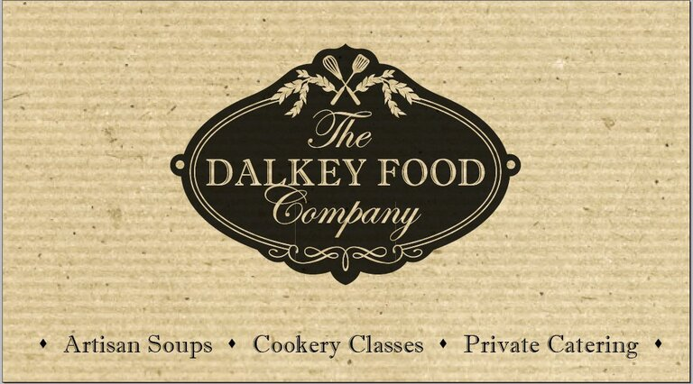 Dalkey food co logo 1 768x426