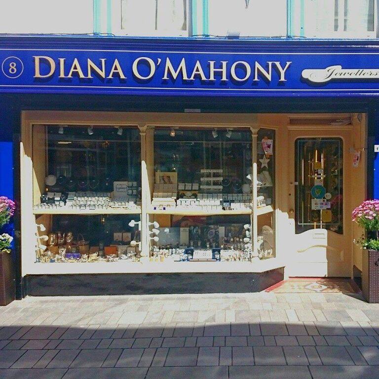 Diana o Mahony 768x768