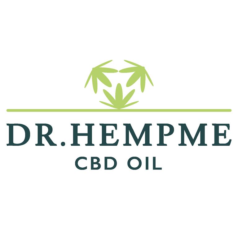 Dr hemp logo 768x768