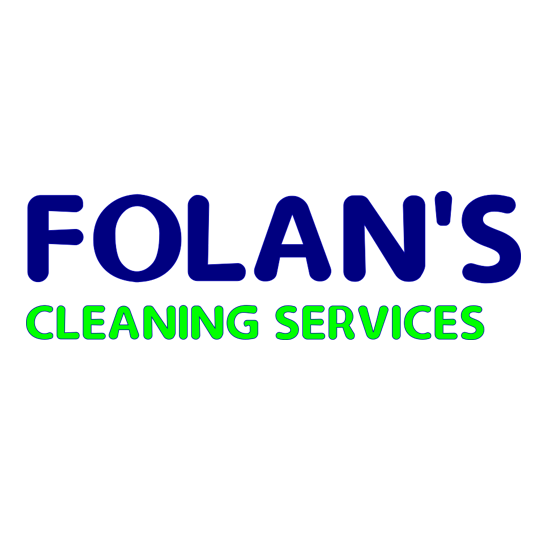 Folans logo