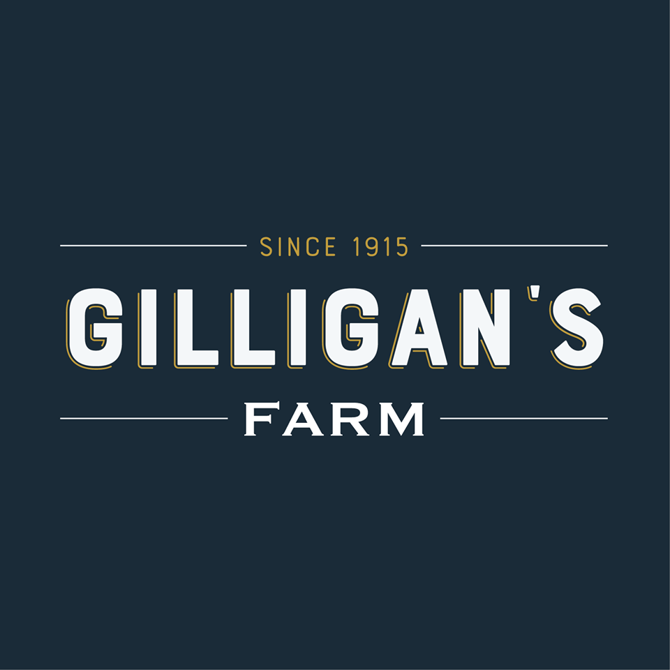 Gilligans farm logo 1