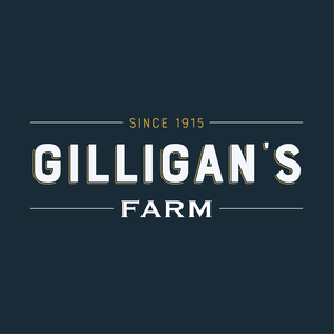 Gilligan's farm on askspud.ie