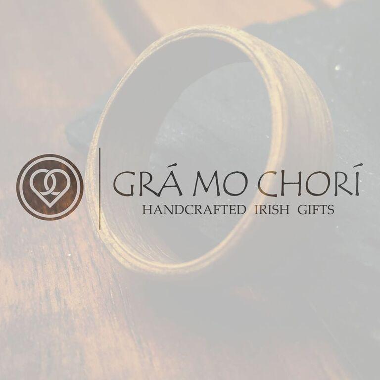 Gra Mo Chori logo 768x768