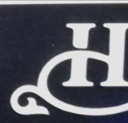 Hazelrocks logo