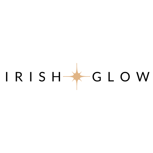 Irish glow logo 1