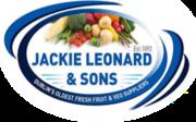 Leonards Logo 1