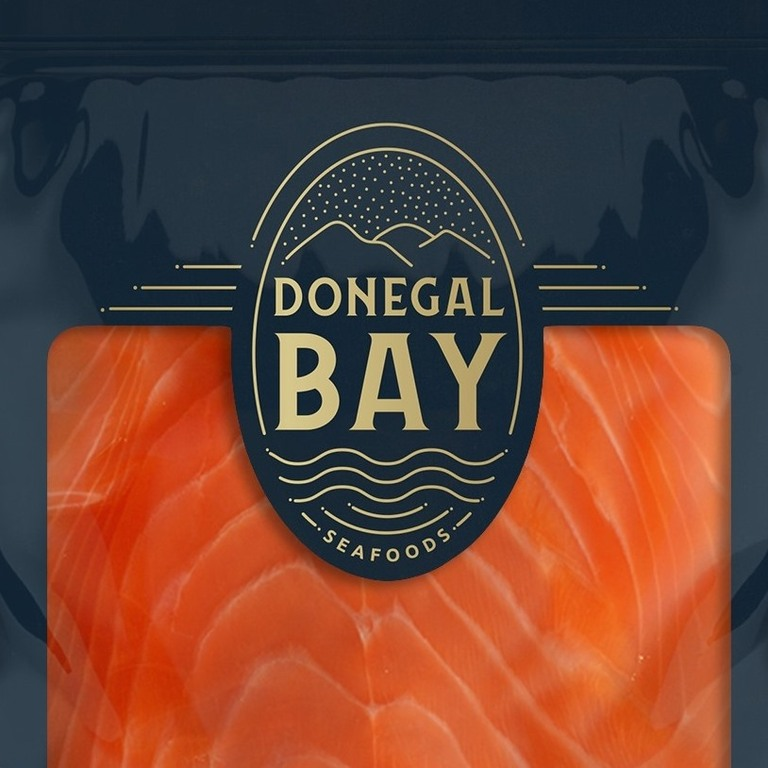 Logo Donegal bay 768x768