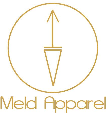 Meld apparel logo 1