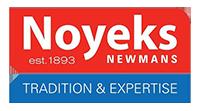 Noyeks logo