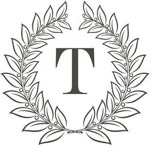 Tector Menswear on AskSpud.ie