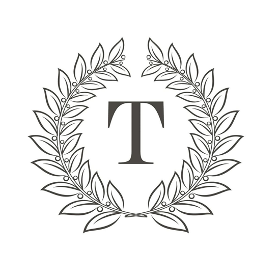 Tector menswear logo