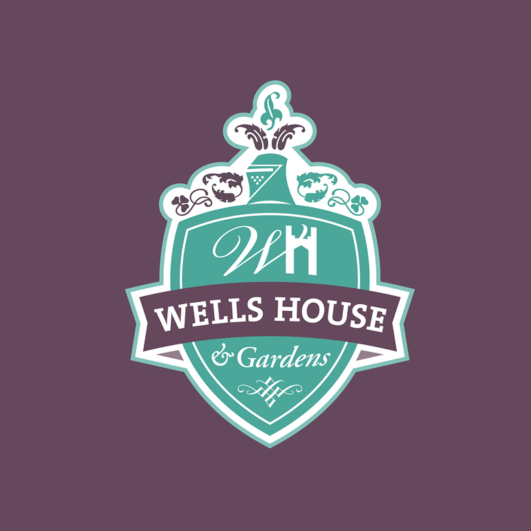 Wells house logo 768x768
