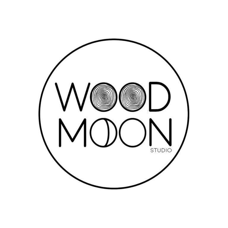 Wood oon Studio logo 768x768