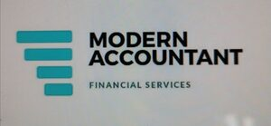 accountant scaled 300x139 1