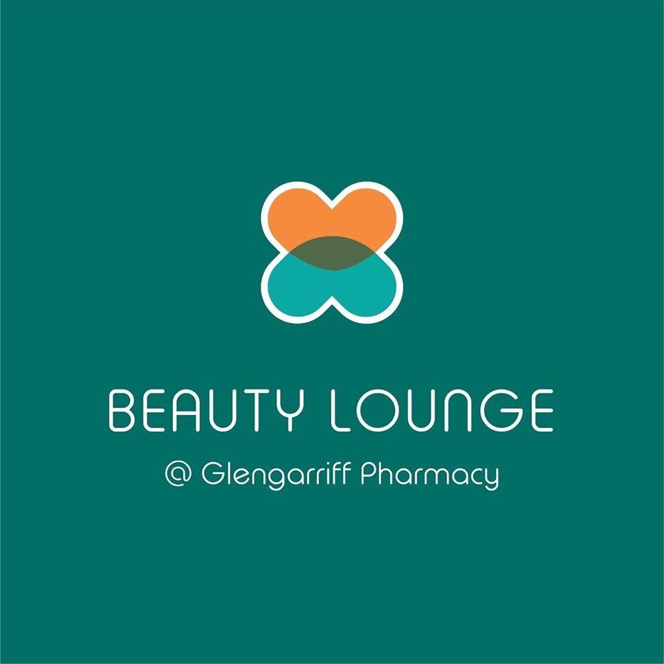 beauty lounge 1