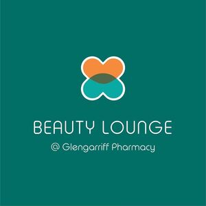 Beauty Lounge on AskSpud.ie