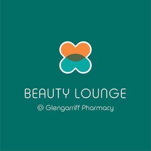 Beauty Lounge on AskSpud.ie