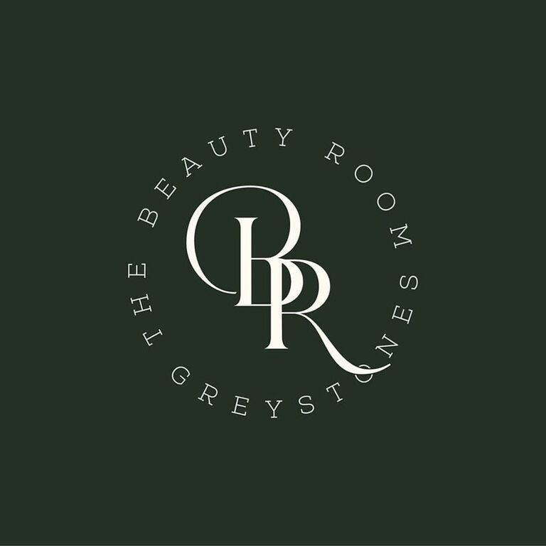 beauty rooms greystones 1 768x768