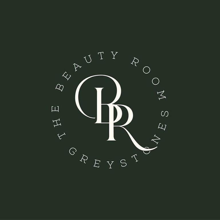 beauty rooms greystones 1 768x768