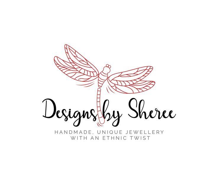 design by sheree logo 2